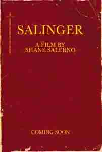 salinger-movie