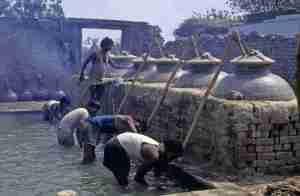 choya-distillation2