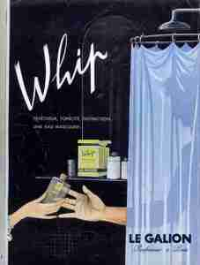 le-galion-perfumes-1963-whip