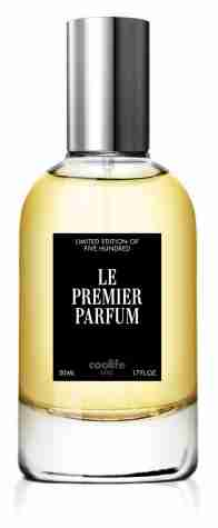 Perfume Mythbusters | Colognoisseur