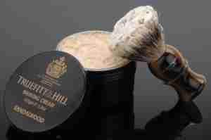 sandalwood-brush-dip