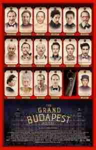 The_Grand_Budapest_Hotel_3