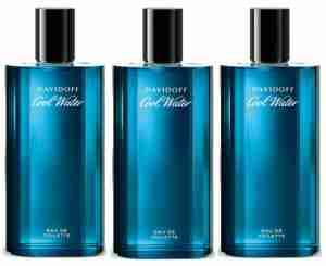 Davidoff-Cool-Water