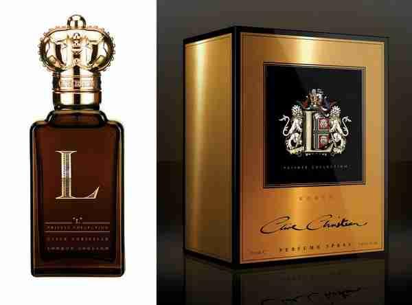 Chanel perfume for women 2018