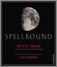 spellbound ps