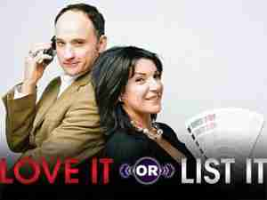 Love-It-or-List-It-hosts-David-and-Hilary-HGTV1