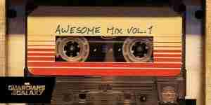 awesome-mix-tape-vol-1