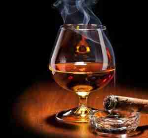 glass-of-cognac