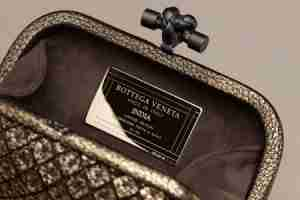 bottega-veneta-limited-edt-knot-india-2