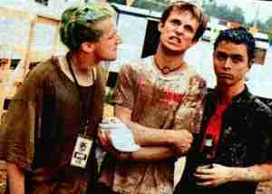green day 1994