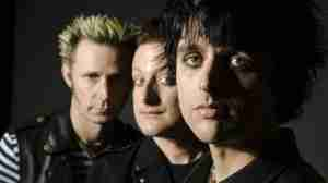 green day 2014