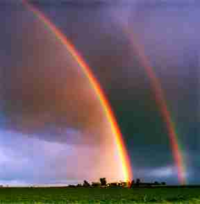 rainbows-after-the-rain