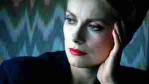 Catherine_Deneuve_The_Hunger21