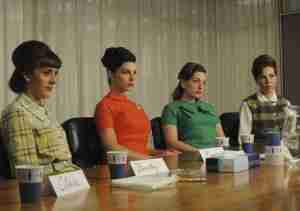 mad-men-focus-group-1
