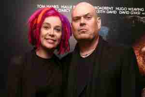 the-wachowskis