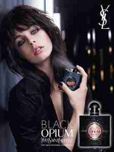 ysl-black-opium-fragrance-ad-campaign-2014