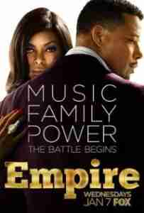 empire ad