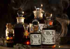 CILICE_Bottle_Grouping