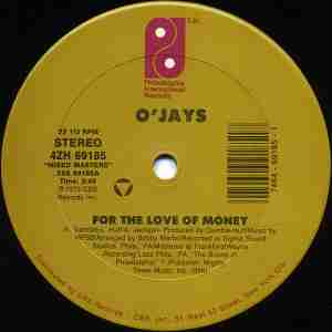 theojays-fortheloveofmoneybackstabbers