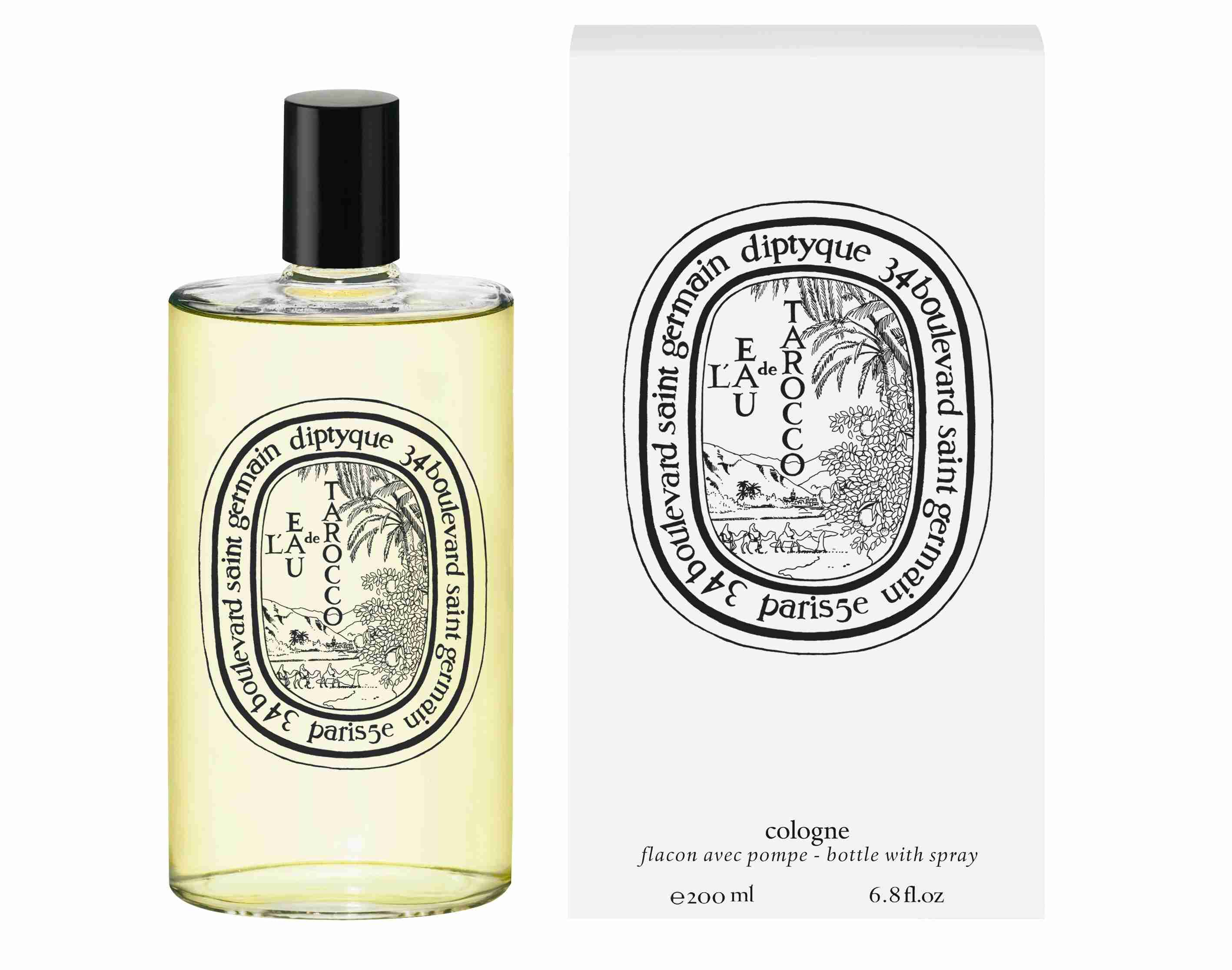 Diptyque 101- Five to Get You Started | Colognoisseur