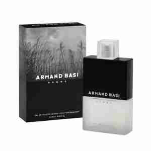 Armand-Basi-Homme