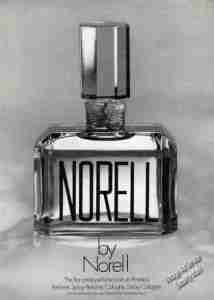 norell 1968
