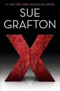 Sue-Grafton-Book-X