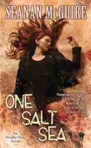 one-salt-sea