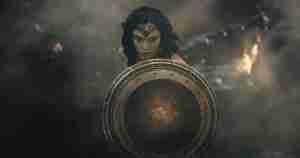 Wonder-Woman-Gal-Gadot-vs-Doomsday-in-Batman-v-Superman-Dawn-of-Justice