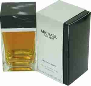 Michael-for-Men-by-Michael-Kors