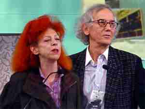 Christo_and_Jeanne-Claude