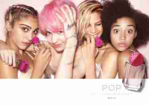 stella-mccartney-pop-advert