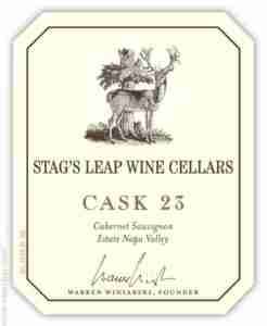 stag-s-leap-wine-cellars-cask-23