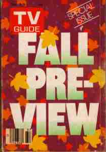 tvg-fall-preview