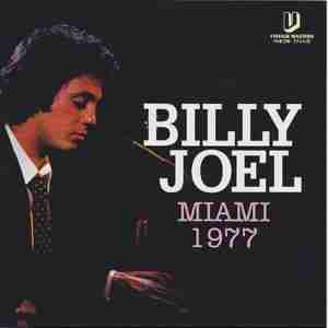 billyjoel-miami