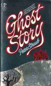 ghost-story-peter-straub-pocket-books-apr-1980
