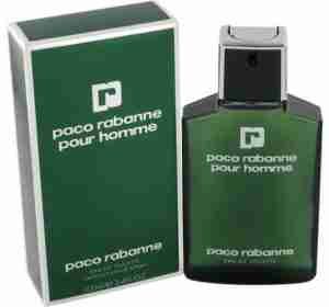 paco-rabanne-ph
