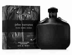 varvatos-dark-rebel-rider
