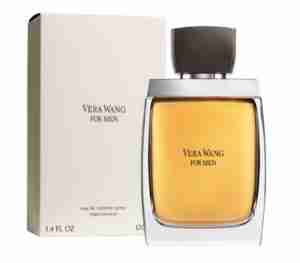 vera-wang-for-men