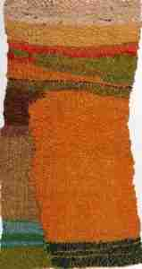 maize-by-sheila-hicks