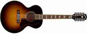 gibson-12-string