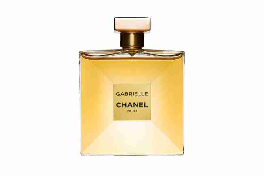 New Perfume Review Chanel Gabrielle Things Change Colognoisseur