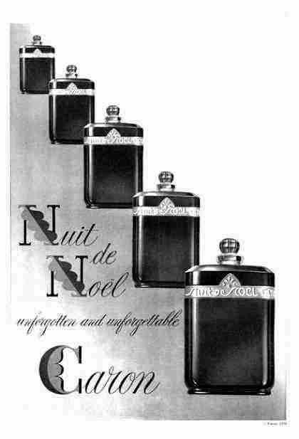 parfum tyler twist