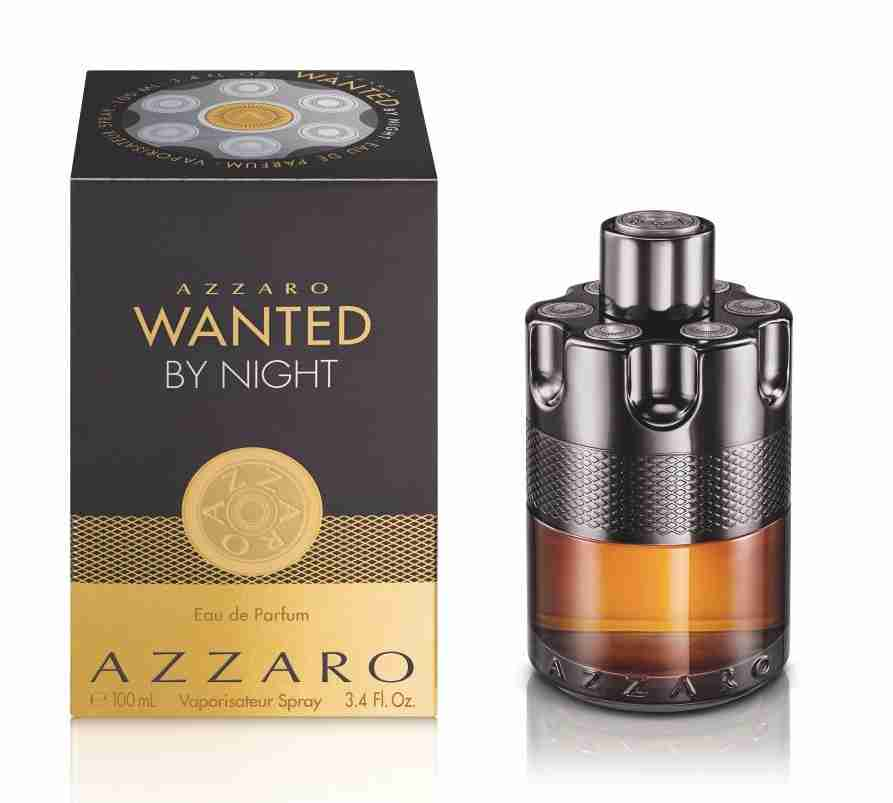 When I reviewed Azzaro Wanted last year I remarked that it was an outlier  in the idea that consumers wanted something lighter. It was closer in style  to the ... 09c8725d180