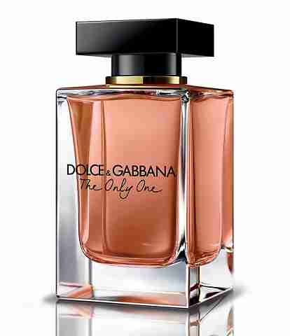 cc1840817a8ddf This month s Flanker Round-Up allows me to tie off a couple of those  Dolce    Gabbana The Only One and Prada L Homme Absolu.