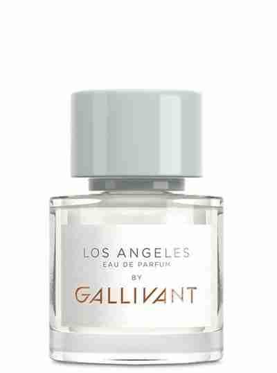 New Perfume Reviews | Colognoisseur